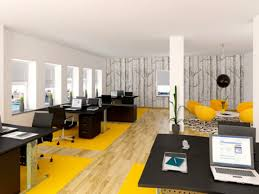 fair 90 new office design ideas design ideas of furniture u0026 home
