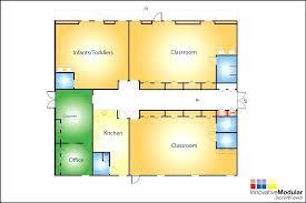 daycare floor plan design daycare floor plan design house plan design maker home plans