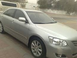 jugal 2006 toyota fortuner specs photos modification info at