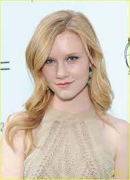 madisen beaty women in film pre oscar cocktail party 2013 photo