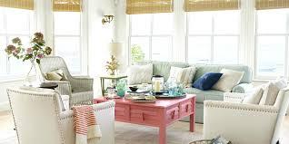 interior home decor cottage design ideas beach house decorating beach home decor ideas
