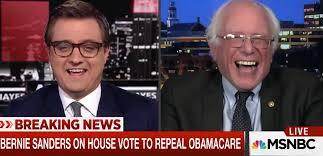 Bernie Sanders New House Pictures by Trump Praised Australia U0027s Universal Healthcare System U2014 Bernie