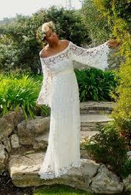 bohemian wedding dress bohemian bridesmaid dresses lace naf dresses