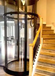 homes with elevators homes elevators archives propertyexhibitions info