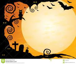 halloween bat clip art free image information
