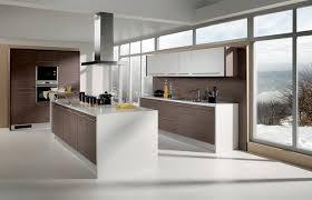 Kitchen Urban - gorenje interior design kitchen rea urban gray rhapsody
