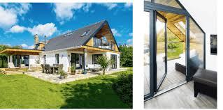 chalet bungalow designs house plans 214
