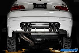 e46 bmw performance exhaust exhaust systems eisenmann bmw e46 m3 4 x 76mm need 4 speed