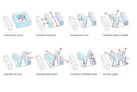 Jack Arnold Floor Plans Vm Houses Floor Plan House Interior