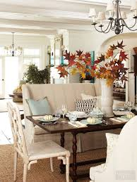 583 best dining in style images on pinterest dining room dining