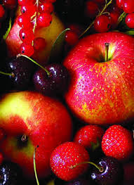 monthly fruit delivery fruit of the month club fresh fruit delivery with free shipping