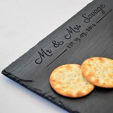 personalized cheese boards engraved cheese board swiss cheeses