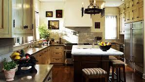 kitchen decorative ideas prepossessing country kitchen decorating ideas excellent home