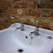 reclaimed porcelain bathroom sink v u0026v reclamation