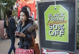 best deals for mobiles in black friday 2016 moving to meet mobile shoppers u0027 new buying practices the columbian