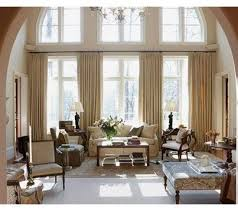 High Window Curtains High Window Curtains High Ceilings And Windows My Favourite