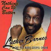 Download Rev Fc Barnes Albums Luther Barnes Songs List Oldies Com