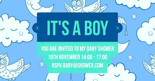 invitation maker app baby shower invitation app meichu2017 me
