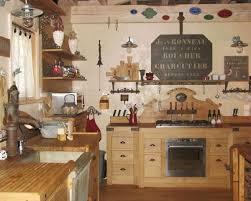 cuisines de charme cuisines de charme fhotos d idées de design de maison et d intérieur