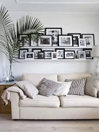 Display Living Room Decorating Ideas Best 25 Photo Wall Displays Ideas On Pinterest Wall Picture