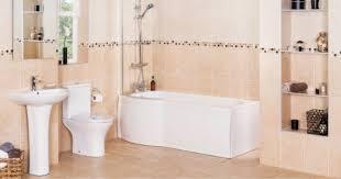 Win A Bathroom Makeover - win bamboo bathroom makeover set pinterest contest win a bathroom