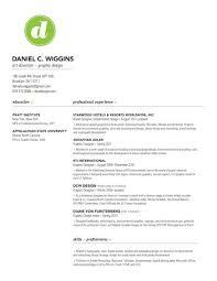 Interior Designer Resume Examples by 40 Best Resume U0026 Letterhead Design Images On Pinterest Resume