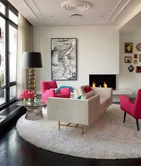 round rugs for living room cream round rug for living room interior design these round area