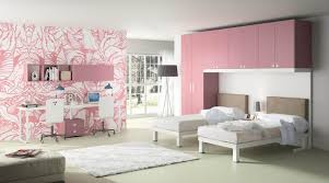 Small Bedrooms With Twin Beds Bedroom Small Bedroom Ideas For Young Women Twin Bed Craftsman