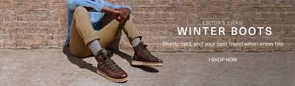boots sale co uk s shoes amazon co uk