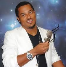 ghanaian actor van vicker van vicker eyes big brother africa 2012 nigeria movie network