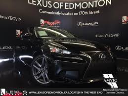 lexus is300h mats 2016 black lexus is 300 awd f sport series 2 in depth review