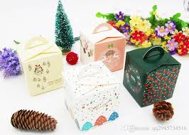 Gift Wrap Wholesale - wholesale cheap holiday products and creative christmas apple box