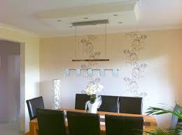 Esszimmer Und Wohnzimmer Uncategorized Kleines Wandgestaltung Im Esszimmer Und Wohnzimmer