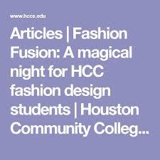 best 25 hcc community college ideas on pinterest houston