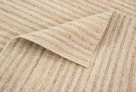 Nature Area Rugs Continental Rug Company Nature S Mix Woven Area Rug