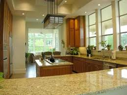 Kitchen Lighting Design Overhead Kitchen Lighting Ideas Home Design Inspirations