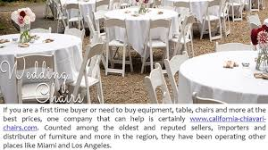 Best Place To Buy Furniture In Los Angeles Chiavari Chairs Direct