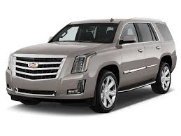 used cadillac for sale fredy kia