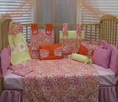 Hawaiian Bedding Hawaiian Crib Bedding Sets Baby Crib Design Inspiration