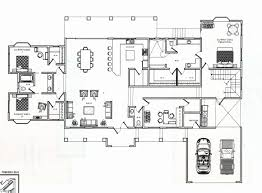 cape cod house floor plans family house floor plan the most mission