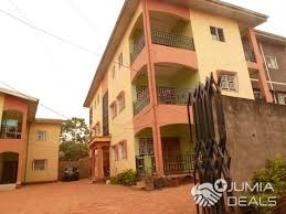 appartement 3 chambres appartement 3 chambres neuf à louer biteng biteng jumia deals