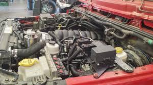 electric jeep conversion motech gen v ls conversion jkowners com jeep wrangler jk forum