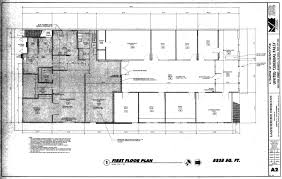 House Plans Magazine by 100 Duggars House Floor Plan This Is How A Designer Can