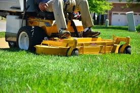 best riding lawn mowers reviewed in 2017 contractorsculture
