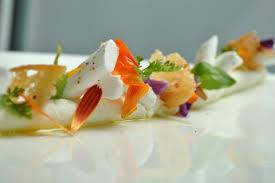 cours de cuisine cherbourg les 29 meilleures images du tableau les plaisirs gastronomiques à