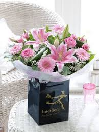 next day flowers 80 best next day flowers images on next day flowers