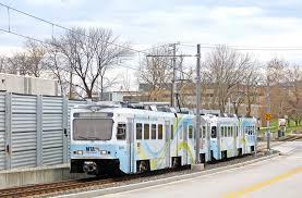 light rail baltimore md baltimore mta light rail trolleys etc pinterest light rail