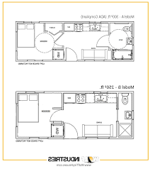 350 Square Feet Home Design Tiny Little Modern House 3256 Square Meters 350 Feet