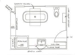 fascinating 20 ada bathroom paper towel dispenser height