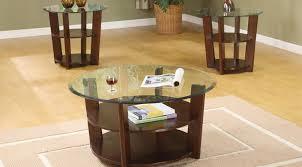 nurturing round storage coffee table ottomans tags round coffee